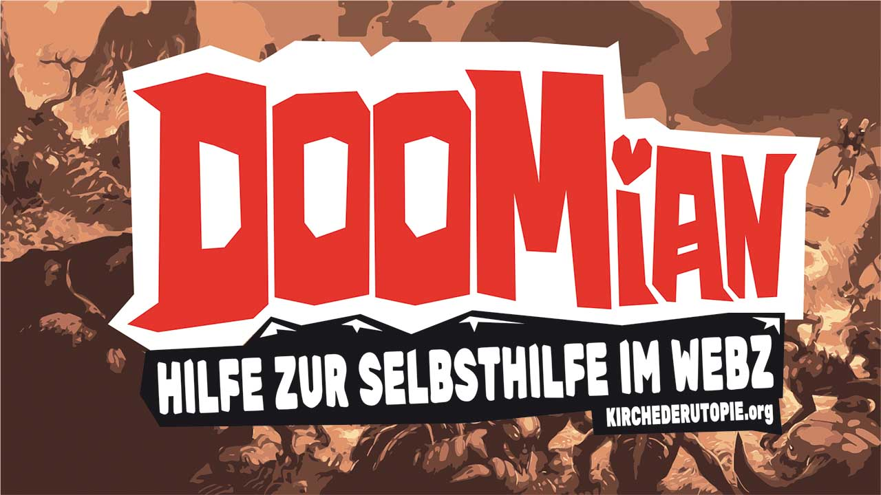 doomian-selbsthilfe-hotline
