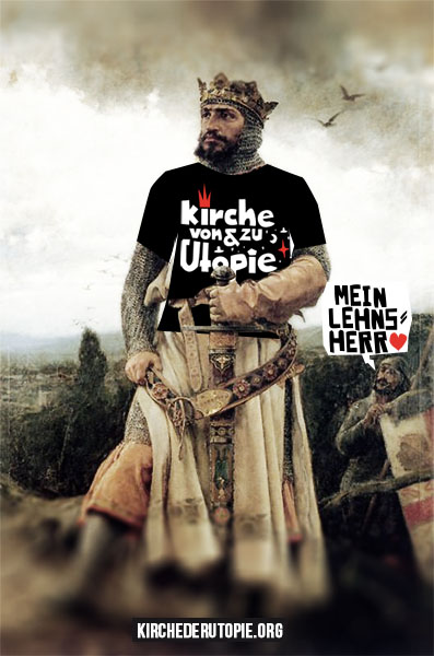 kirchen-historie-mittelalter
