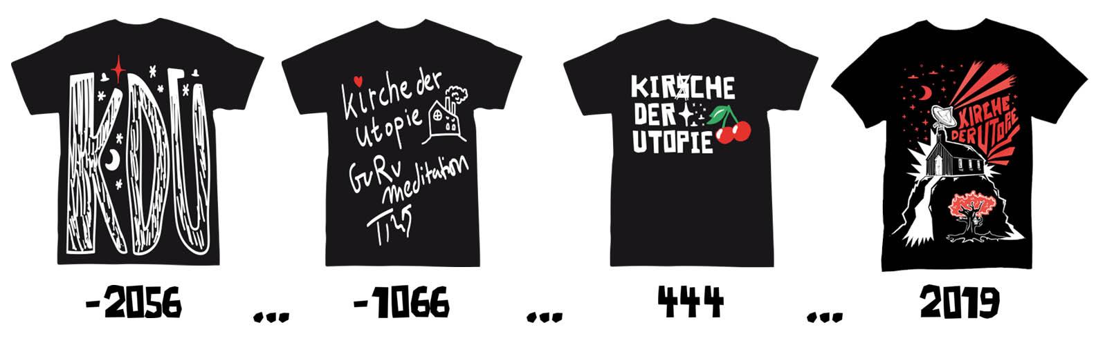 shirt-history-kirche